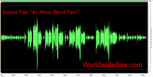 ALTOs4x-RANDOM_Dolnet_SDA72_TMA47_Zephyr56