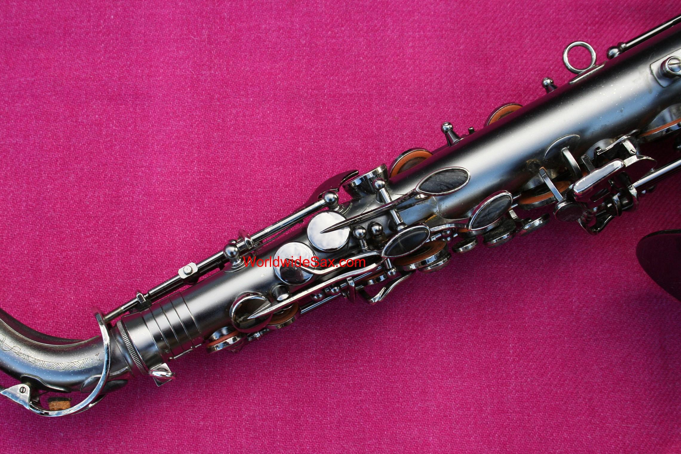 Cannonball Saxophones Price List - #GolfClub