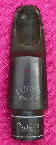 DukoffFluted_003